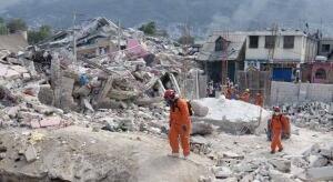 w-haiti-collapse-cp-7952016