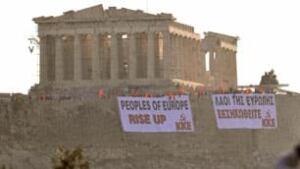 tp-acropolis