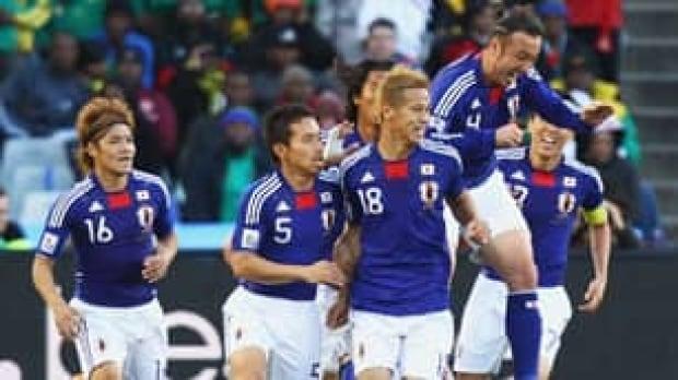 japan-team-100614