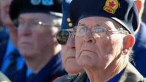 tp-remembrance-veterans-cbc-101111
