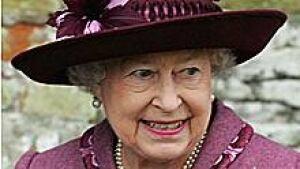 ii-queen2006-cp-220-2206728