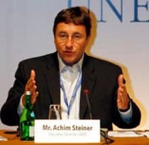UN-steiner220x214