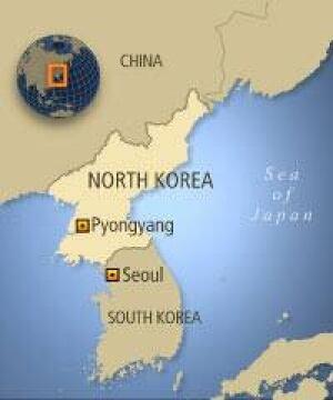 map-nkorea-skorea-200