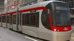 tp-ttc-bombardier-streetcar