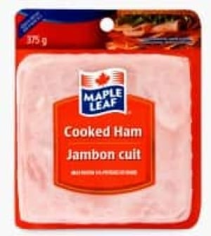 maple-leaf-ham