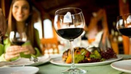 restaurant-wine306x172