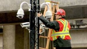 bc-100118-oly-security-cams