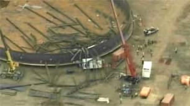 tp-cgy-cnrl-roof-collapse2