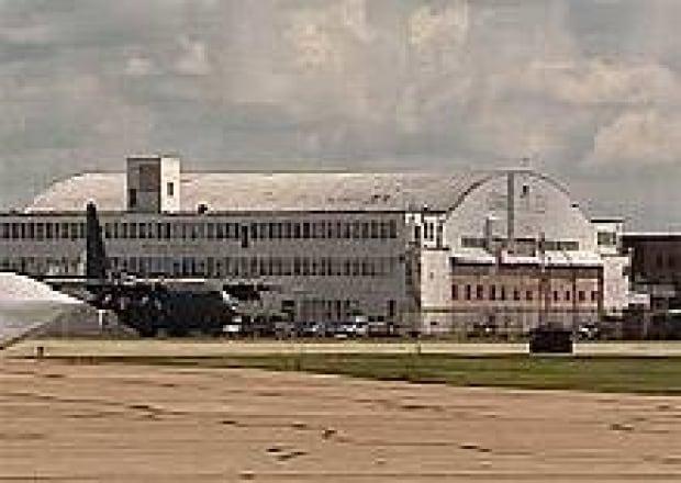 edm-airport1