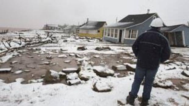tp-maritime-storm-cp-789142