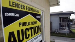 tp-us-foreclosure-cp-628772