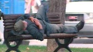 tp-homeless0825