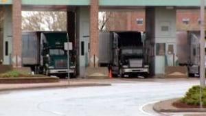 tp-wdr-ambassador-trucks-border-toll