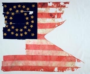 custer-flag-cp-9882183-300x245
