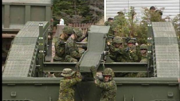 nl-military-team-20100928