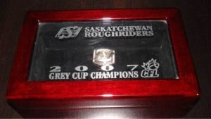 sask-tp-grey-cup-ring