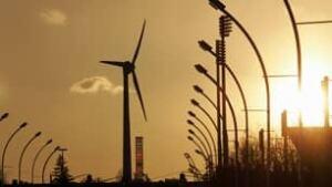 tp-ont-wind-turbine-rtr1mlg