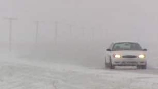 sk-winter-storm-091222