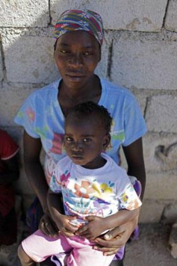haiti-baptist-cp-8064014