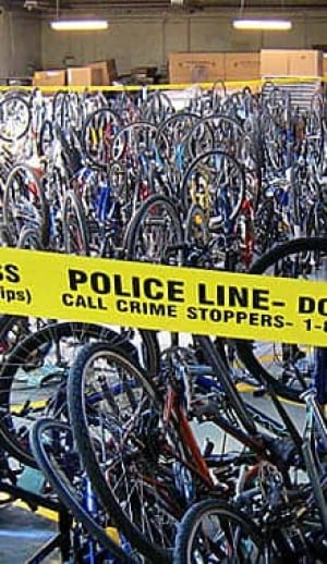 to-confiscated-bikes