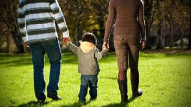 tp-savings-family-306-istock