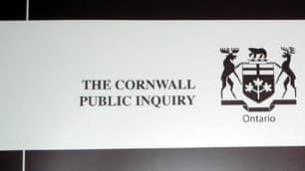 tp-091214-cornwall-public-inquiry-sign