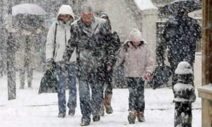 w-england-snow-cp-9916712