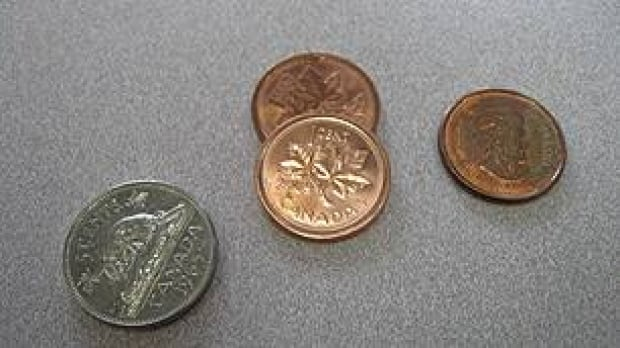 pe-tp-pennies