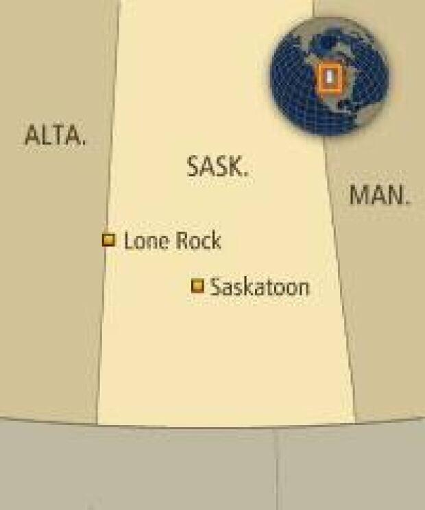 map-sk-lone-rock