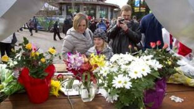kumaritashvili-memorial-100