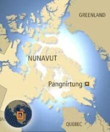 map-nunavut_pangnirtung