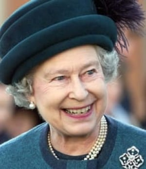 queen-elizabeth-cp-4076651