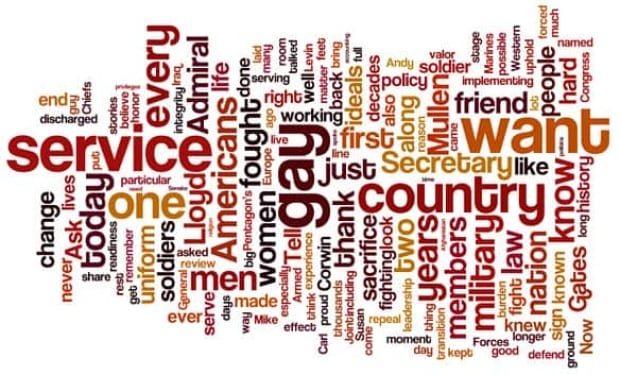 dadt-wordle