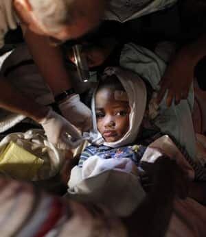 haiti-child-injured-reuters