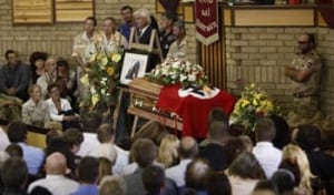 terreblanche-350-funeral-RT
