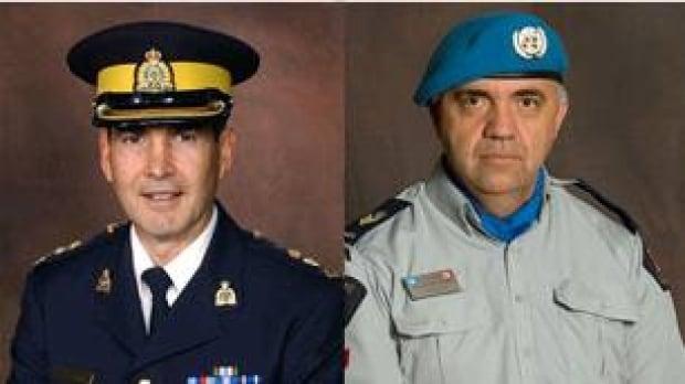 tp-ott-rcmp-haiti-officers