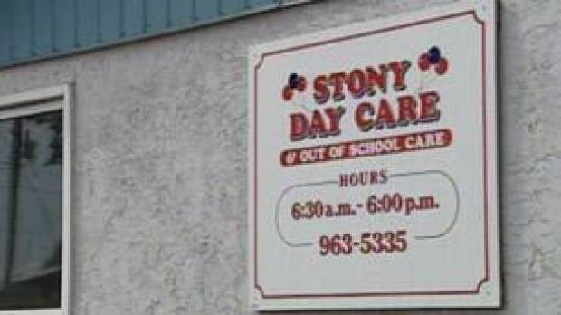tp-edm-daycare