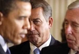 obama-boehner-350-9615271