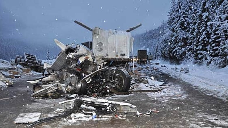 B.C. hopes new rules mean fewer deaths on mountain highways