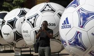 safrica-balls-rtr2cx94