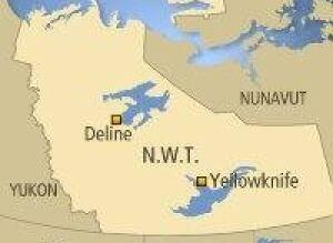 nwt-deline