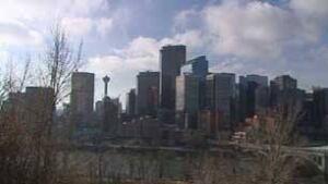 tp-cgy-cold-skyline