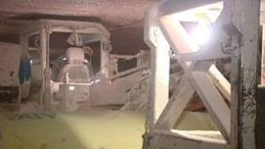 sk-potash-mine-safety