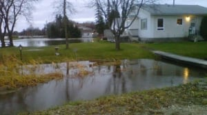 gimli-flooding-south