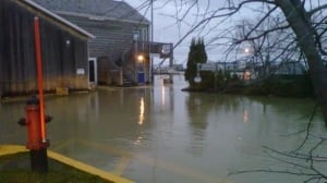 gimli-flooding