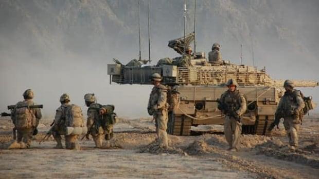 tank-kandahar-cp-8402422