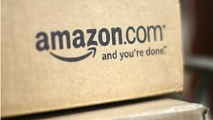amazon-logo-reuters-rtr20gkq