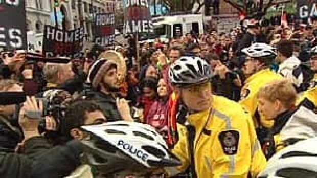 bc-100212-anti-olympic-protesters-2