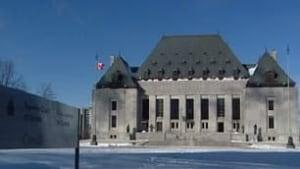 tp-091222-ottawa-supreme-court