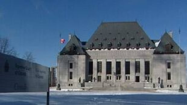 tp-091222-ottawa-supreme-court